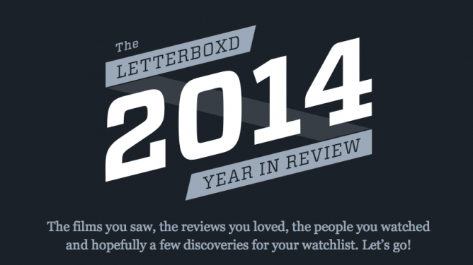2014_Year_in_Review_•_Letterboxd